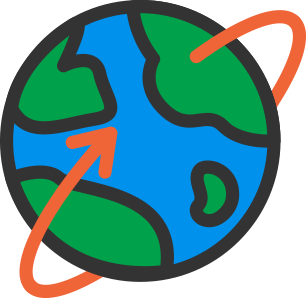 Proxies for International Geo Surfing - Trusted Proxies