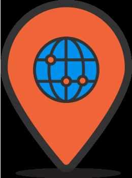 Geo Proxies