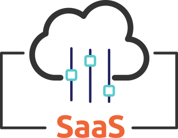 SaaS & Cloud Developer Proxy Servers - Trusted Proxies